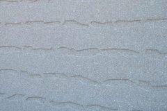 Armacoffré désactivé : IPC La Lironde - MONTPELLIER. Les motifs ont été réalisés en bois taillé.