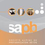 Téléchargez la plaquette de la SAPB