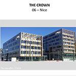 The Crown - NICE